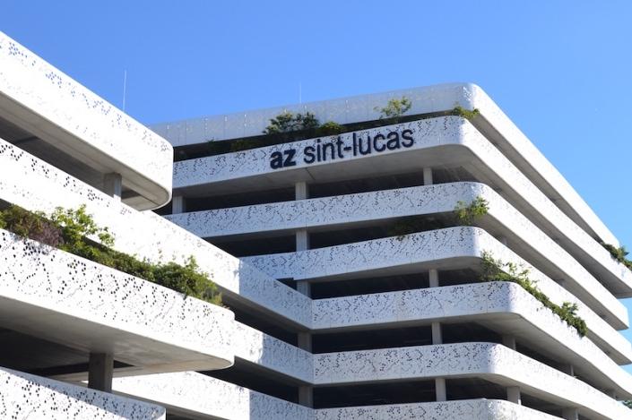 sint-lucas-gent